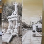 new_orleans_painting