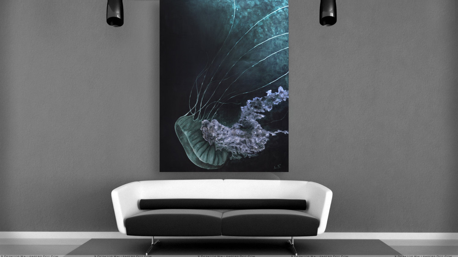 jellyfish_painting