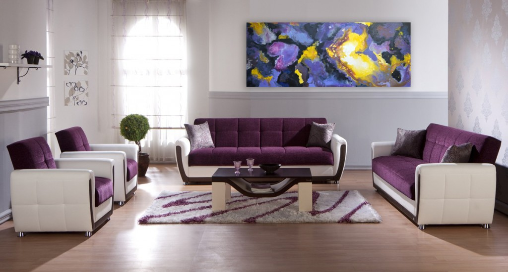 purple_living_room_art